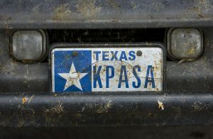 rbz KPASA License Plate.jpg
