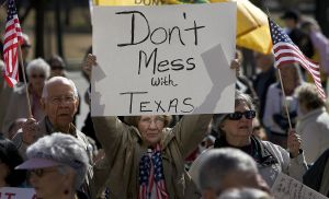 rbz Texas Tea Party 01.jpg