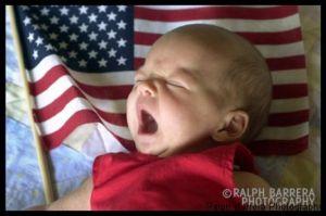 ralph-barrera-rb2-yawn