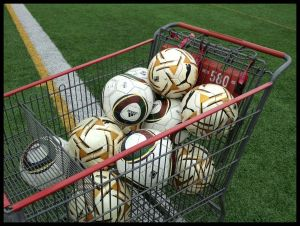 c19-ralph-barrera-soccer-cart.jpg