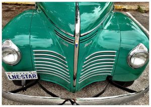c55-ralph-barrera-vintage-car.jpg