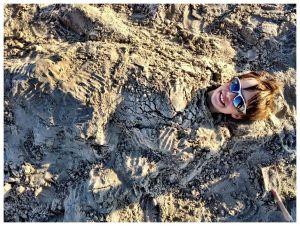 c72-ralph-barrera-sand-man.jpg