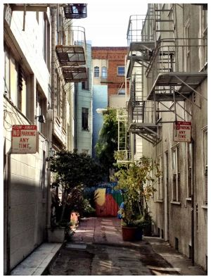 c93-ralph-barrera-sf-alley.jpg
