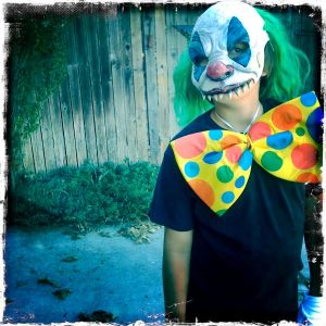 ralph-barrera-clown.JPG