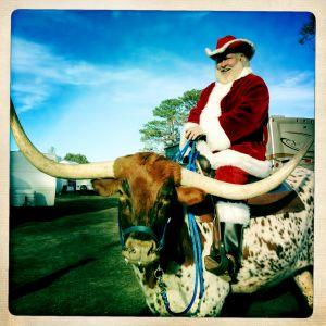 ralph-barrera-cowboy-santa.jpg