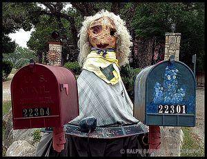 ralph-barrera-mailbox.jpg