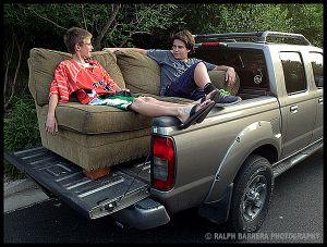 ralph-barrera-truck.jpg